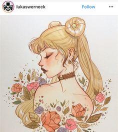 https://instagram.com/p/BYHlSwilBRg/
