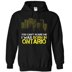 ONTARIO-the-awesome - #sister gift #day gift. OBTAIN => https://www.sunfrog.com/Holidays/ONTARIO-the-awesome-Black-59292458-Hoodie.html?68278