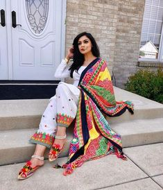 Patiala Punjabi Suit Images Salwar Kameez | Punjabi Suit | Maxi | Lehenga | | Wow 350 Pakistani Fashion Party Wear, Pakistani Dresses Casual, Pakistani Dress Design, Indian Fashion, Punjabi Fashion, Dress Indian Style, Indian Dresses, Indian Wear, Indian Outfits