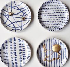 Pottery: where to start — Kara Leigh Ford Ceramics Ceramics Projects, Clay Projects, Beginner Pottery, Clay Plates, Homemade Clay, Hello Beautiful, Beautiful People, Polymer Clay Jewelry, White Ceramics