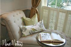 Interior Designer - Monet Masters Savannah Law Firm  #interiors #interiordesign #decor #home #hgtv #bravo #designers #monetmasters #interiordecorators #mastersofdesign #designstar #interiordesigners #atlantahomemag #savmag #jezebelmagazine
