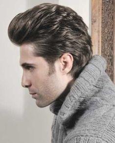 frisuren männer hohe stirn - http://www.promifrisuren.com/frisuren-2015/frisuren-manner-hohe-stirn/
