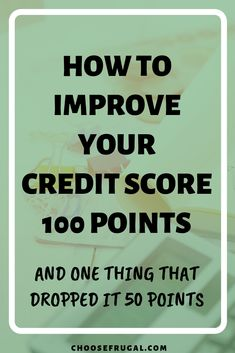 Increasing Credit Score, Credit Score Range, Check Credit Score, Improve Your Credit Score, How To Fix Credit, Build Credit, Fixing Credit Score, Building Credit Score, Credit Repair Companies