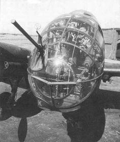 Ju188-401f-s.jpg (735×875)