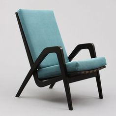 Velvet-Point - Specialised dealer for Vintage- furniture, design classics and home accessories (from , and