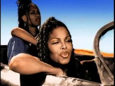 "JANET JACKSON / YOU WANT THIS feat. MC LYTE (1994) -- Check out the ""The 90s: Yada, Yada, Yada"" YouTube Playlist --> http://www.youtube.com/playlist?list=PL23FAF17E1C3953D8 #1990s #90s"