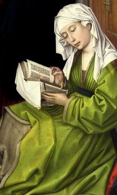Rogier_van_der_Weyden__H_Maria_Magdalena___National_Gallery_London__1_