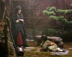 Image result for memoirs of a geisha movie stills