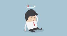 Les signes d'épuisement professionnel… y faites-vous suffisamment attention? On vous promet que ce blogue vous aidera à les détecter à temps!