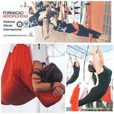 formaçao professores aeropilates, #aeropilates #aeropilatescursos #aeropilatesespaña #aeropilatesbrasil #pilatesaereo #aerialpilates #aeroyoga #airpilates #airyoga #yogaaereo #aerialyoga #wellness #lifestyle #estilo #gravity #gravedad #columpio #belleza #bienestar #pilatesaereobrasil #pilatesaereoespaña #RafaelMartinez #tve #tv #television #prensa #tendencias #moda