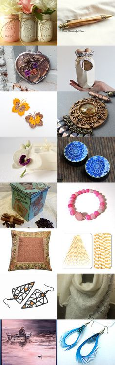 NUMBER:236 from the SAVVY-SELLERS-MEMBERS by Dawn Marie Livett on Etsy--Pinned with TreasuryPin.com
