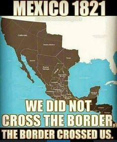 mexican culture The border doesn't separate our indigenous traditions. The border doesn't separate our indigenous traditions. Mexican American, American History, Mexican Moms, Mexican Style, Aztec Culture, Youth Culture, Mexican Heritage, Spanish Heritage, Mexico Art