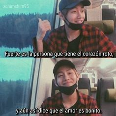 Frases Tristes, lindas e inspiradoras En Felices - # No Ficción # amreading # books # wattpad Bts Taehyung, Bts Jungkook, Frases Bts, Quotes About Everything, Sad Life, Bts Quotes, Bts Edits, Quote Aesthetic, Foto Bts