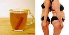 2 polievkové lyžice medu 1 polievkovú lyžicu škorice 250 ml vody Alkaline Diet, Beauty Recipe, Natural Medicine, Weight Loss Plans, Healthy Weight Loss, Human Body, Healthy Lifestyle, Health And Beauty, Health Fitness
