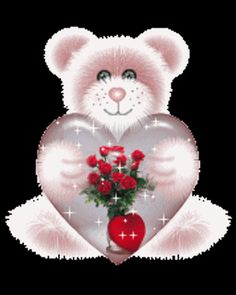 Love Heart Gif, Love Heart Images, Love You Gif, Love You Images, Cute Love Gif, I Love You Pictures, Beautiful Love Pictures, I Miss You Cute, Coeur Gif