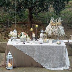 στολισμος γαμος βαπτιση - Google Search