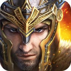 Rise of the Kings Hack Cheat Codes no Mod Apk