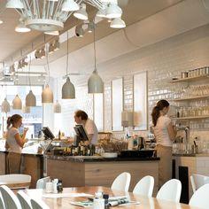 The Seafood Bar, Amsterdam – Restaurantanmeldelser - TripAdvisor