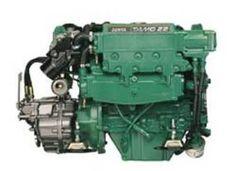 16 best volvo penta workshop service repair manual images on rh pinterest com volvo penta 230 manual volvo penta 230 service manual