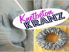 Picture result for Knetbeton funny figures - DIY Crafts Ballon Diy, Wood Crafts, Diy Crafts, Papercrete, Garden Deco, Garden Statues, Diy Projects To Try, Community Art, Furniture Decor