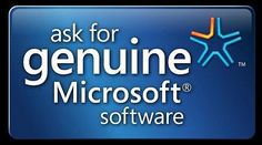 windows 7 build 7601 not genuine fix