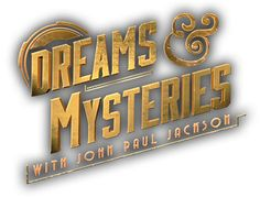 --------Dreams & Mysteries with John Paul Jackson ------ 5 Reasons Not to Engage in Second Heaven Warfare John Paul Jackson, Jackson 5, Music Quotes, Book Quotes, Inspirational Quotes From Books, Dream Symbols, Now Faith Is, Dreams And Visions, God Will Provide