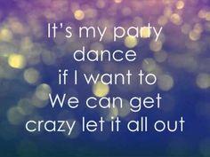 Tonight Tonight - Hot Chelle Rae (Lyrics)