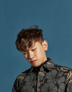 """Crush - New Single """"Don't Forget feat. Taeyeon"""""""