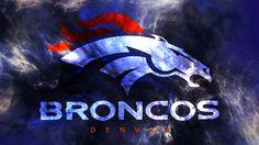 Twitter Images. Free denver broncos | Denver Broncos High Quality Wallpaper