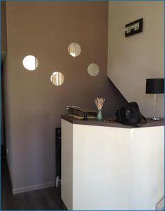 Ecole Decoration Paris Awesome Get Free High Quality Hd Wallpapers - Formation decorateur interieur avec fauteuil tele design