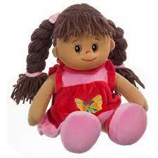 Αποτέλεσμα εικόνας για πανινεσ κούκλες