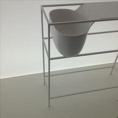 Ied Barcelona, School Design, Lighting, Chair, Furniture, Home Decor, Bobbers, Vases, Mirrors