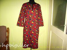uzun pazen elbise modeli, yeni moda elbise çeşitleri