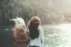 love photography swag lake lace quotes hippie hipster vintage friends landscape street style boho indie moon Grunge nature travel forest retro bohemian pastel sunset kylie jenner gypsy Camping pale pastel goth fotografía rosy