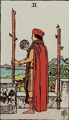 The origins of the Tarot are surrounded with myth and lore. The Tarot has been thought to come from places like India, Egypt, China and Morocco. Others say the Tarot was brought to us fr Tarot Card Spreads, Tarot Cards, Tarot Rider Waite, Tarot Waite, Tarot Significado, Love Oracle, Tarot Gratis, Free Tarot, Tarot Decks