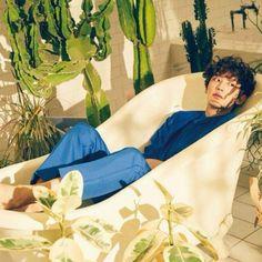 ✴︎▫︎☋ bathtub ☋▫︎✴︎