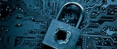 The consequences of a security breach can be disastrous. To prevent the same, businesses should invest in carrying out a periodic information security audit. Free Web Page, Security Audit, News Website, Cell Phone Reviews, Small Business Solutions, Business News, Vulnerability, About Uk, Assessment