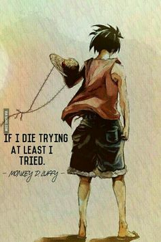 Anime Wallpaper: Badass One Piece Wallpapers High Quality with – Best Art images in 2019 One Piece Quotes, One Piece Images, One Piece Pictures, Zoro One Piece, One Piece Ace, One Piece Fanart, Monkey D Luffy, Anime One, Anime Manga