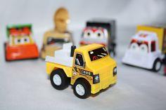 Macchinine per bambini, android gioco gratis, speedy cars, macchina di costruzione http://www.elmicom.com/sbabam/analytics.php