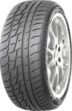 Matador MP 92 Sibir Snow 195/65 R15 91T