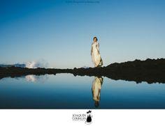 postboda, novia, vestidos de novia, mar, javea, fotografía artística, bodas, playa, sesión de fotos, vintage