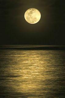 احسن الصور يمكن الكتابه عليها بطاقات فارغة للكتابة عليها خلفيات فارغة للكتابة عليها اشكال جميلة للكتابة عليها بطاقات Moon Shadow Good Night Moon Beautiful Moon