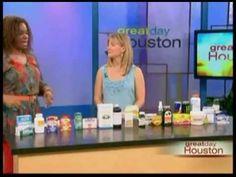 22 Best Alkalol Media images in 2012 | Flu, Allergies, Health