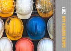 We've got construction site safety tips based on the 10 most cited OSHA standards in the construction industry. Read construction management tips for workers.