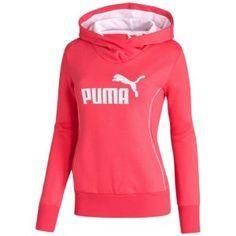 Image result for puma clothes