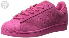 adidas Originals Men's Superstar RT Shoe,Pink/Pink/Pink,12 M US (*Amazon Partner-Link)