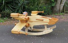 steves wooden toys 2