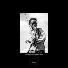 Kenya - Photography by Goddard Follow us in Instagram at stevegoddardgallery #kenya #goddardgallery #stevegoddard #portraitphotography #boy #africanboy #artgallery #stevegoddardphotography #goddard #blackandwhitephotography #artbuyers #goddardlondon #instablackandwhite #blackandwhite #photographybygoddard #iconicphotos #interiordesign #travel #artlovers #wallart #style #photoart #artcollectors #iconicimages #africa #portrait #child Iconic Photos, Black And White Photography, Kenya, Photo Art, Portrait Photography, Art Gallery, African, Child, Wall Art