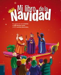 Mi libro de la Navidad. Disponible en: http://xlpv.cult.gva.es/cginet-bin/abnetop?SUBC=BORI/ORI&TITN=1282940