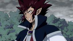 Ultear Milkovich, Fairy Tail Guild, Fairy Tail Anime, Jason Todd, Fairytail, Peeps, Snake, Crime, Guys